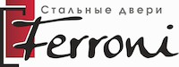ferrony