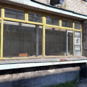 okno6