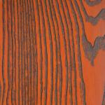Кедр оранж