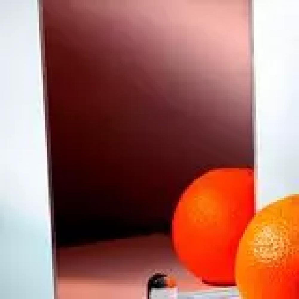 zerkalo-bronza