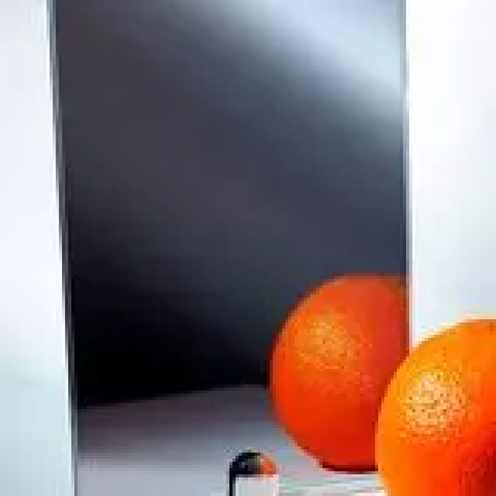 zerkalo-grafit